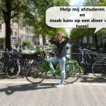 onderzoek waarde fiets