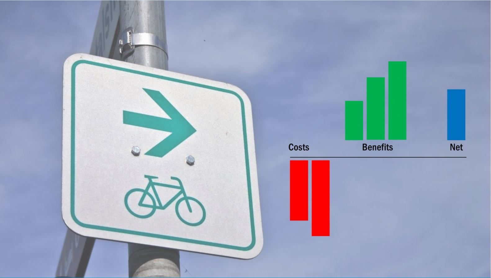 Bikenomics and Post-COVID Mobility Scenarios in Italy: A Way to Rethink the Problem