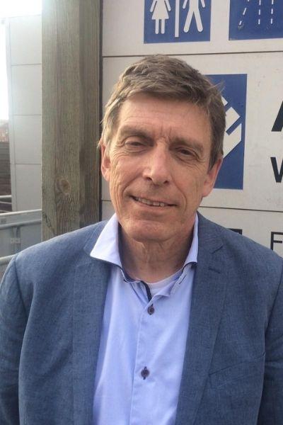 Willem Goedhart