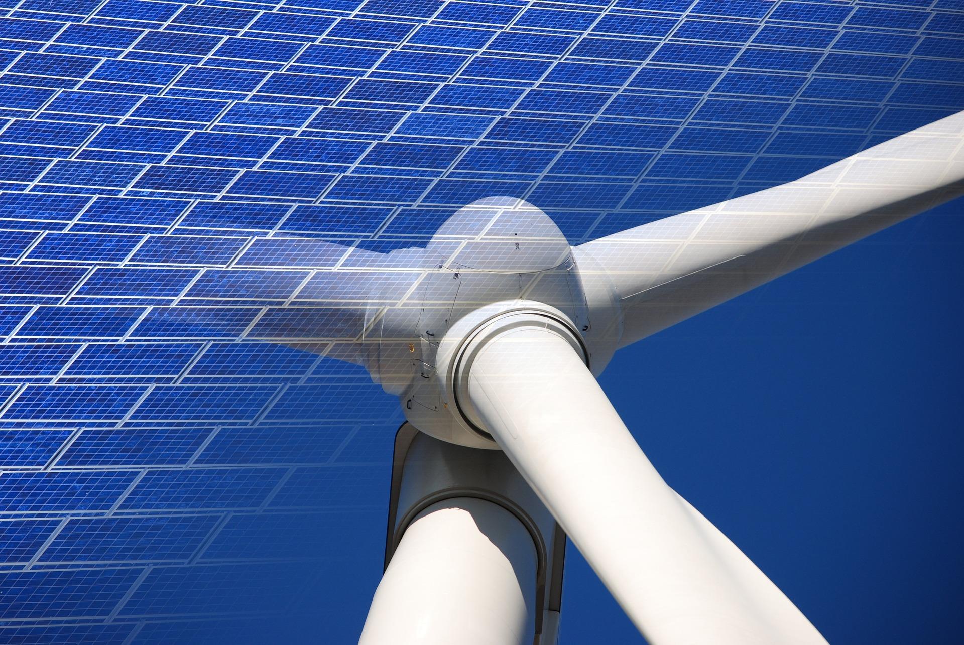 Verder schrijven aan de Regionale Energiestrategie voor Noord-Holland