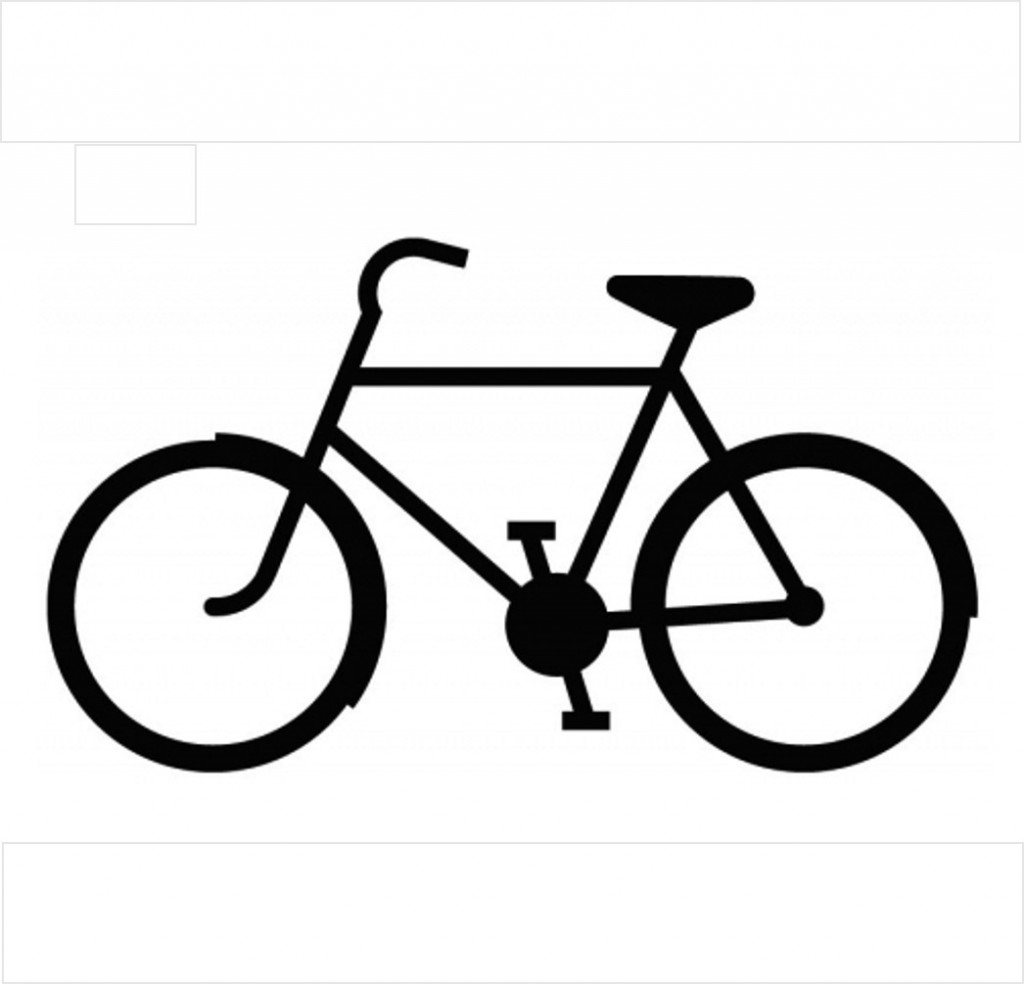 social cost benefit analysis for bicycle