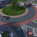 bicycle plan