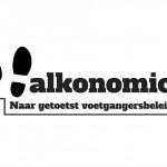 walkonomics